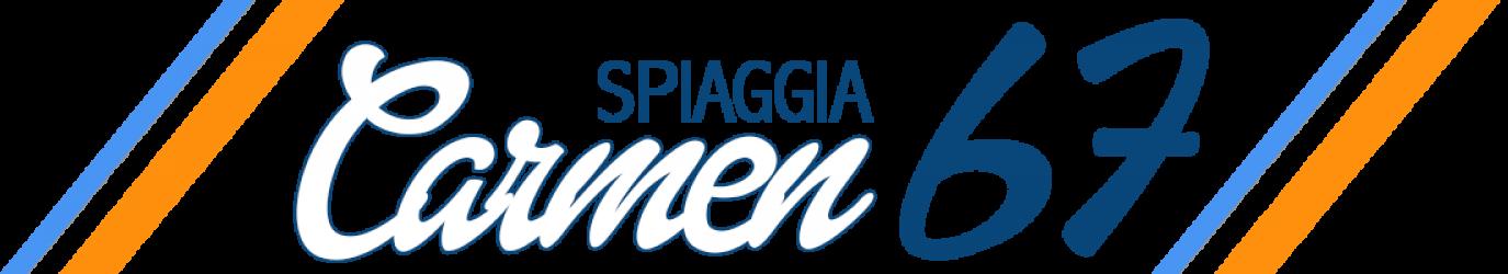 SPIAGGIA CARMEN 67 a Cattolica