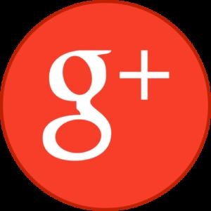 google plus contact